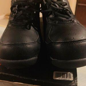 New Balance School Shoe
